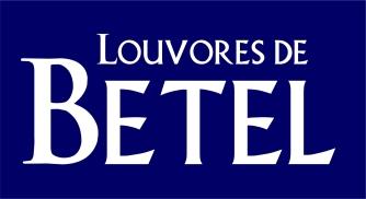LOGO - Louvores de Betel