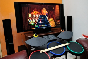 Guitar_Hero_World_Tour_drums