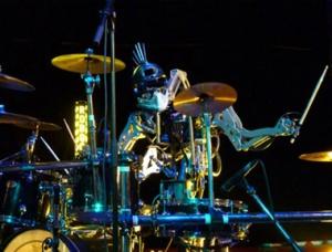 robos_rock2012