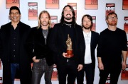 Foo-Fighters_nme-awards-2011_1500a_aol-music-uk